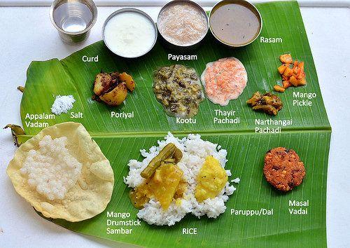 Chitra S Food Book