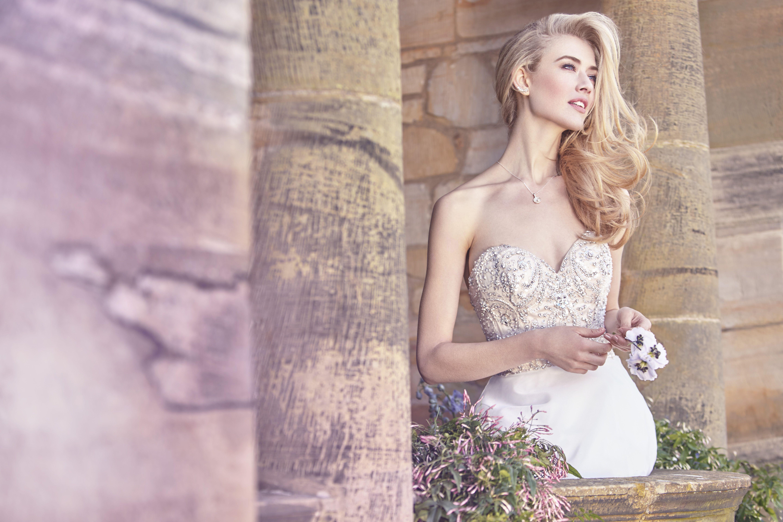 Jewelry campaigns fashion brides Поиск в google brides fashion