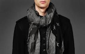 Google Image Result for http://www.firstclassculture.com/wp-content/uploads/2012/12/scarf.jpg