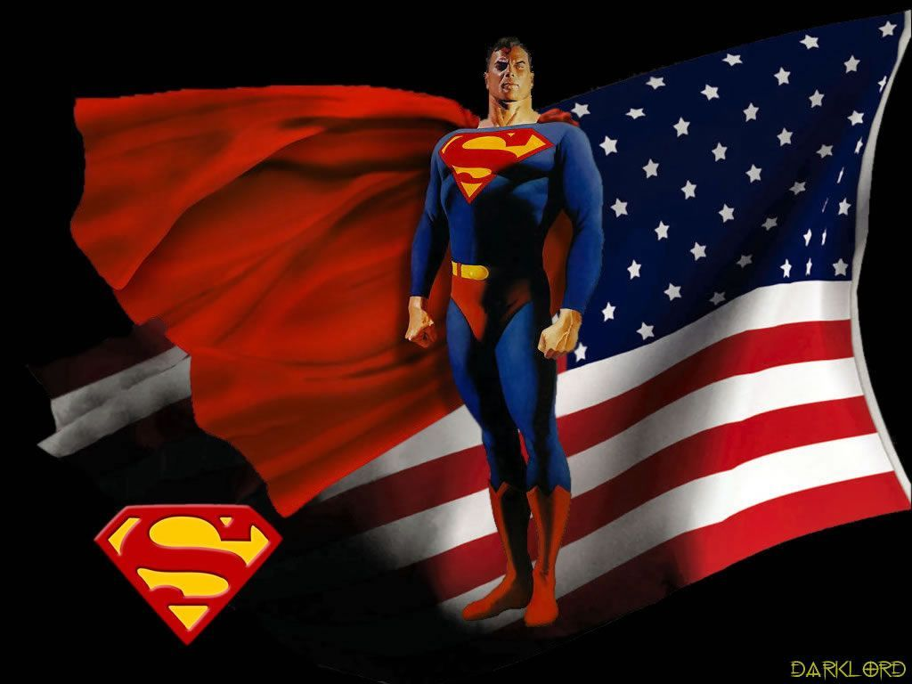 Download Free 15 Superman Hd Wallpaper Free Hd Wallpapers Part