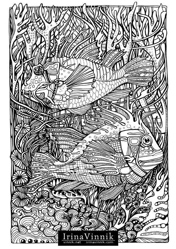 lS7EiOgBSVY.jpg (600×849)   Раскраска и рисование   Pinterest   Malen