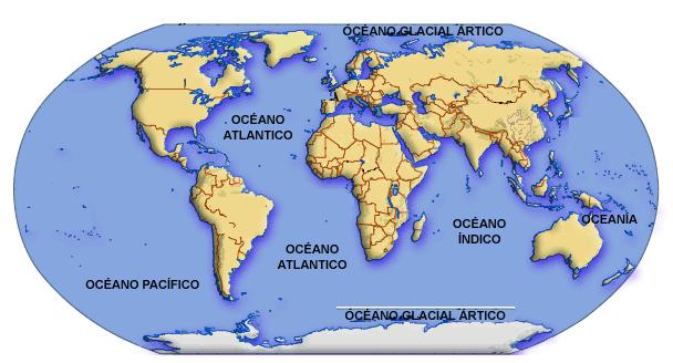 Mapa Geografico Del Mundo.Mapa Geografico Del Mundo En 2019 Mapas Del Mundo