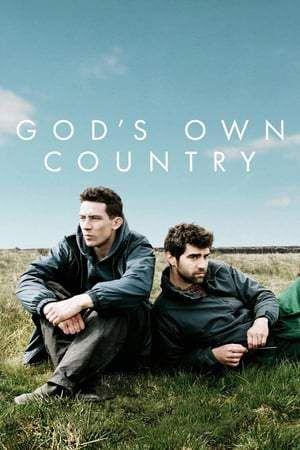 Watch God S Own Country With Images Streaming Movies Full Movies