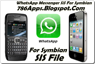 viber for symbian free download
