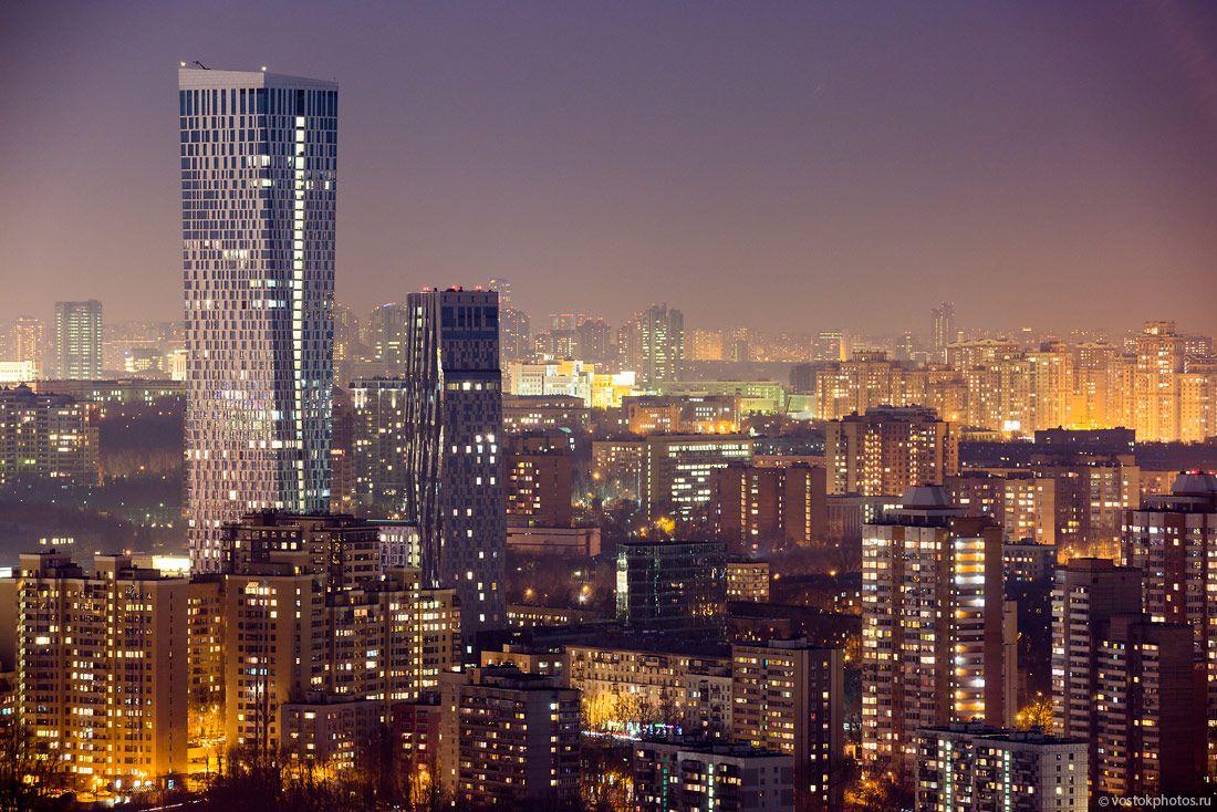 Москва здания картинки