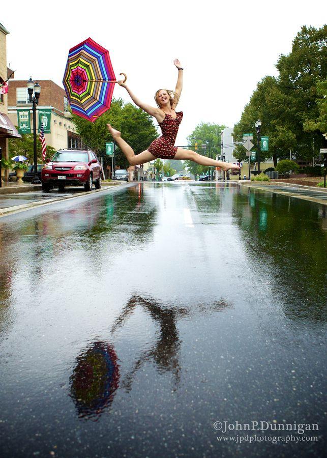 30 Beautiful Rain Photographs   Photo shoot   Rain