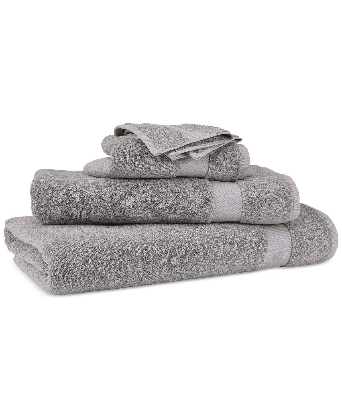 Lauren Ralph Lauren Price Break Wescott 13 X 13 Wash Towel