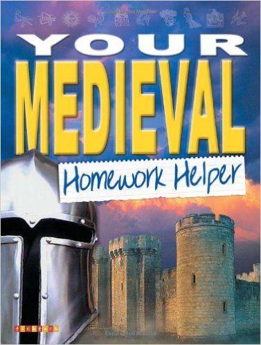 World history homework helper