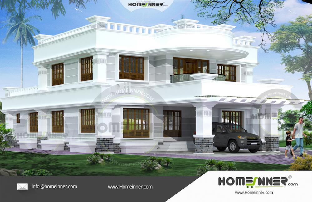 Kerala Home Design Photos Middle Class House Design Photos Kerala House Design Kerala Houses