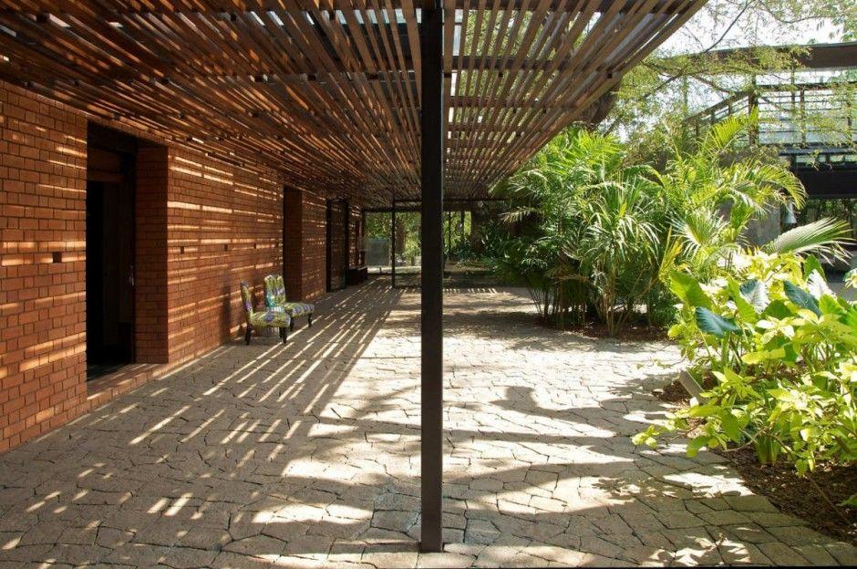 Terras schaduw nieuwe patio pinterest terras schaduw patio en