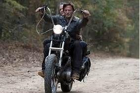 Daryl <3