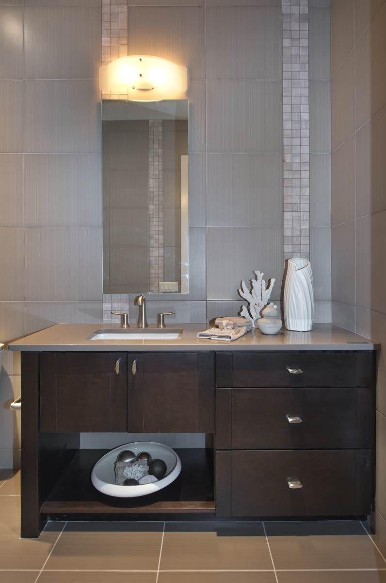 Cinnabar designs. Naples. Fl (With images) | Bathroom ...