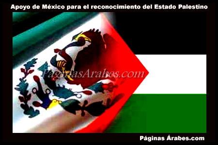 Condena México uso de la fuerza en conflicto Israelí-Palestino