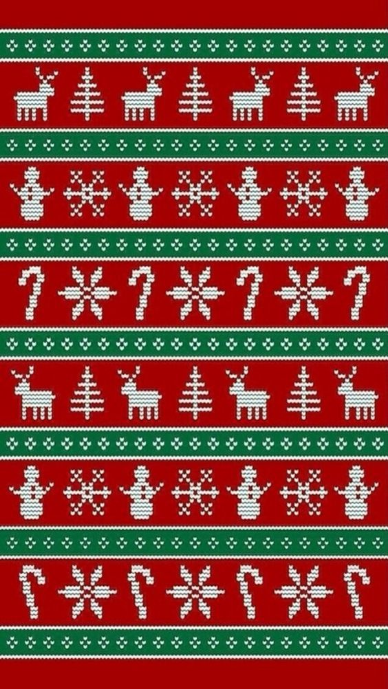 Fox And Spice 48 Christmas Winter Phone Wallpapers Wallpaper Iphone Christmas Christmas Wallpaper Christmas Phone Wallpaper