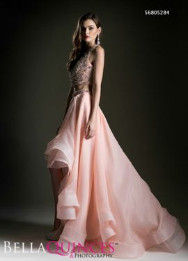 5155665c280 5284 prom dress pink bella quinces photography