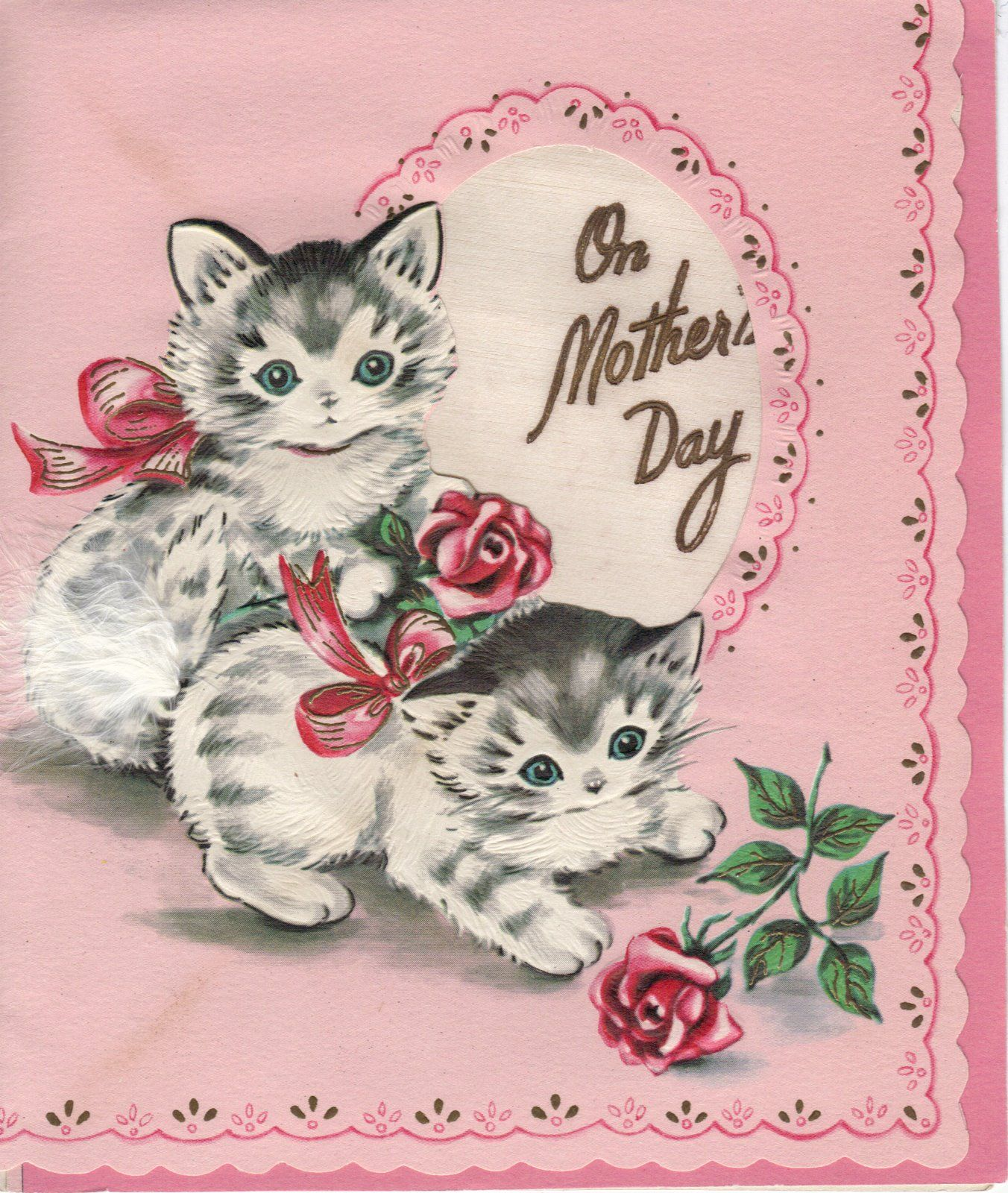 Two Crazy Crafters Happy Mother S Day Mothers Day Cards Happy Mothers Day Mother S Day Printables