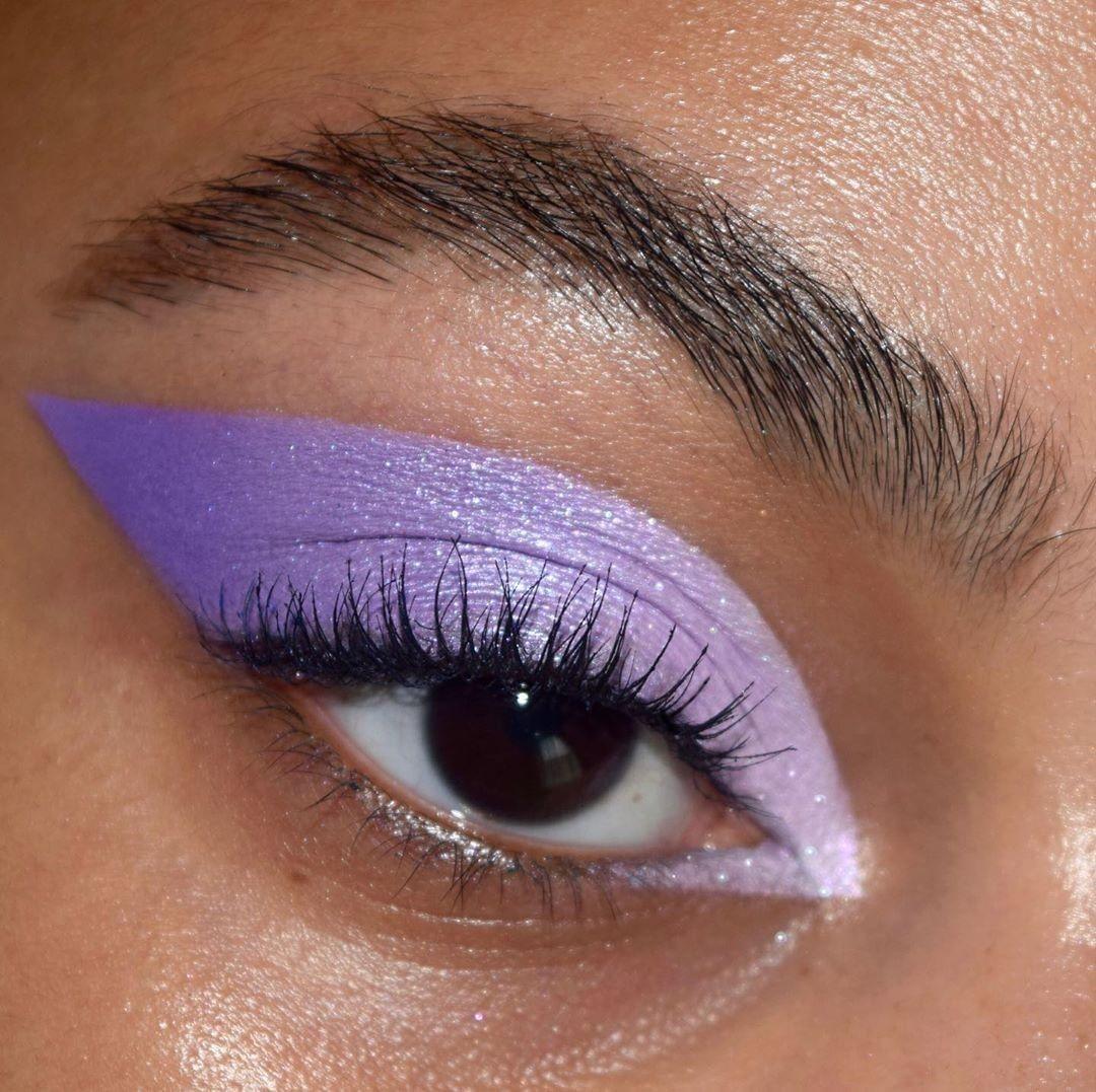 is eye makeup bad for your eyes eye makeup 4k eye