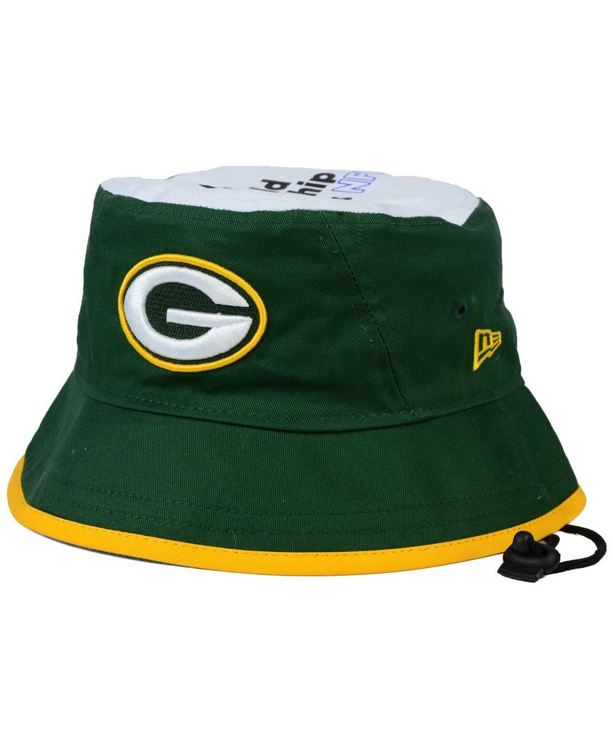 check out 3c795 ed89b ... england new era 20456363 patriots nfl word knock 59fifty cap 84bc6  a8756  netherlands new era green bay packers traveler bucket hat e1fce b717b