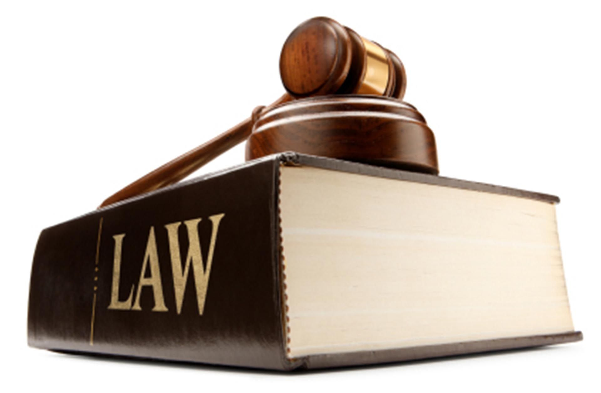 At Los Angeles DUI Attorney, we are experienced in ...