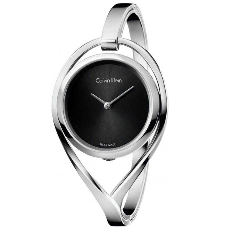 3bcbcff7ba85 Reloj Calvin Klein Mujer K6L2M111. Relojes Clavin Klein