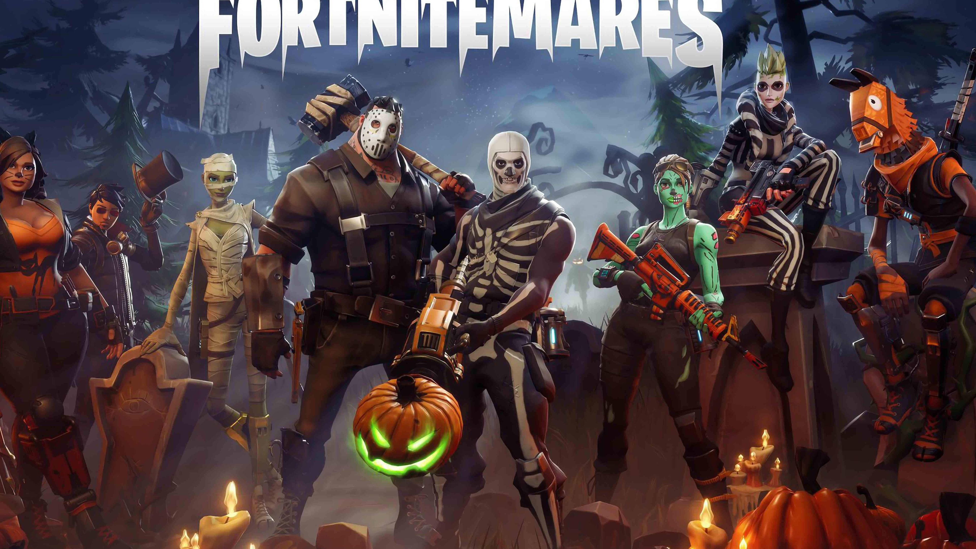 Fortnite Mares Ps Games Wallpapers Hd Wallpapers Games Wallpapers Fortnite Wallpapers 5k Wallpapers 4k Wallpapers Halloween Update Fortnite Halloween Sale