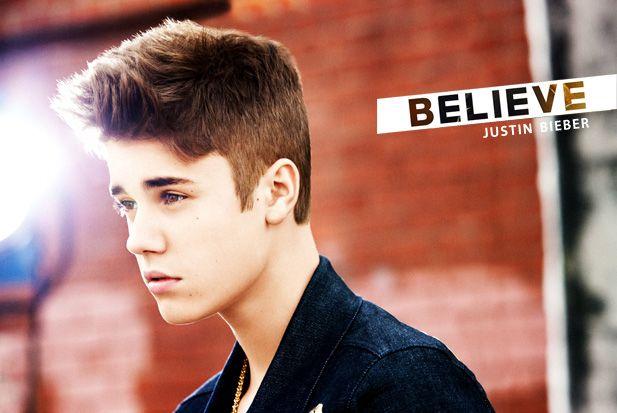 Justin Bieber As Long As You Love Me Album Believe Justin