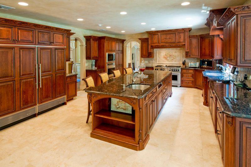 NJ Custom Homes Builder & Contractor - Kevo Developement ...