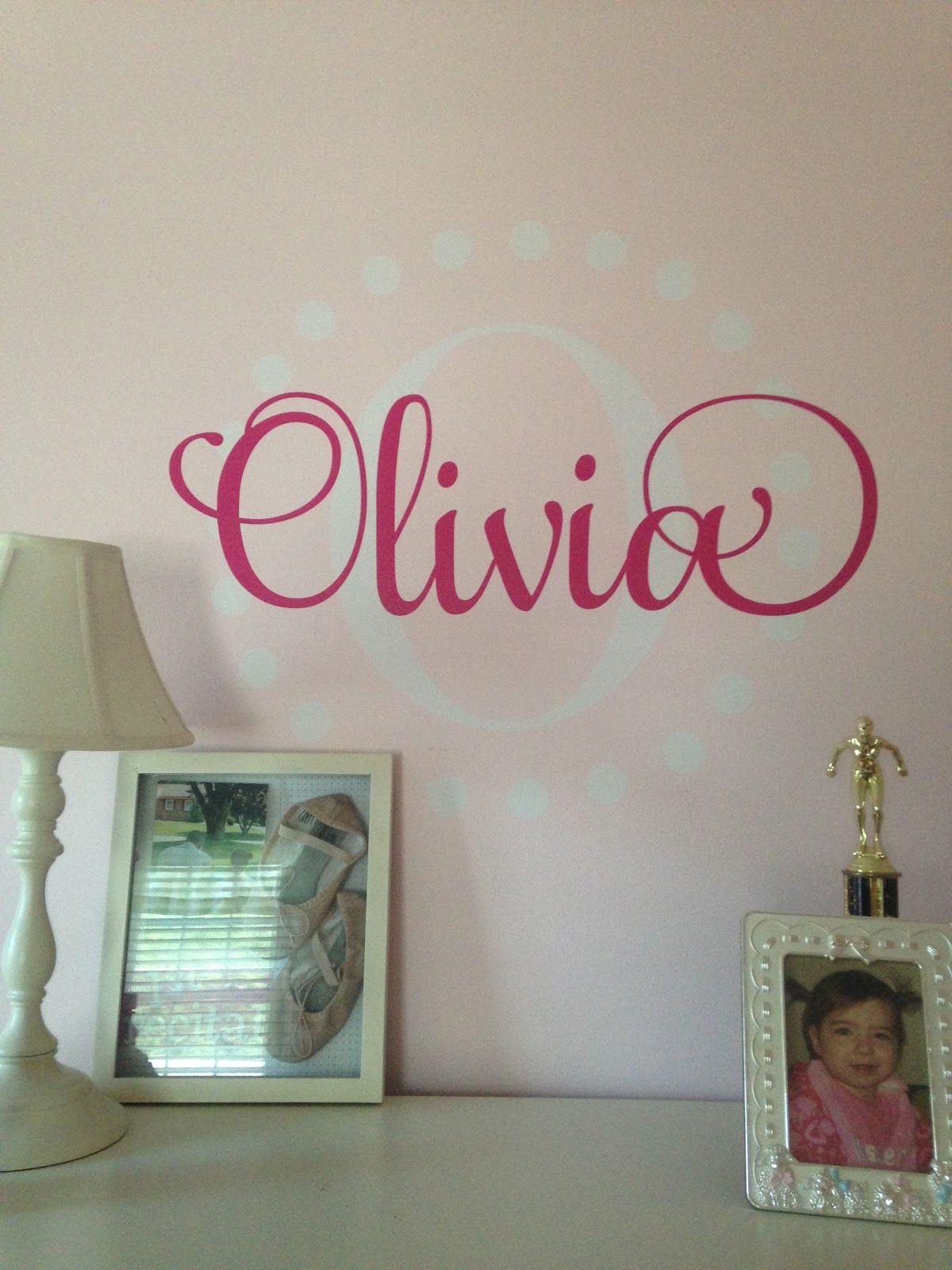 How To Hang A Large Vinyl Wall Decal Silhouette Tutorial Part - How to make vinyl decals with silhouette