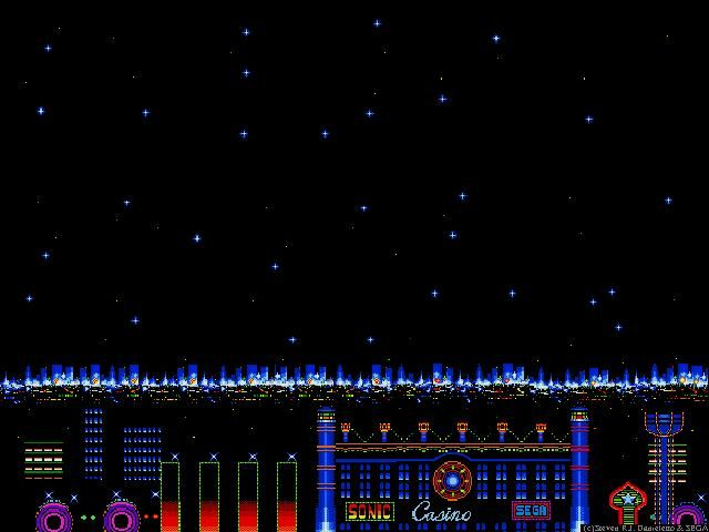 Roblox Overnight Skeleton Key Casino Night Zone Casino Night Casino Arcade Games