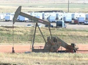 Oil Field Jobs in North Dakota | Oil field jobs, Job shop ...