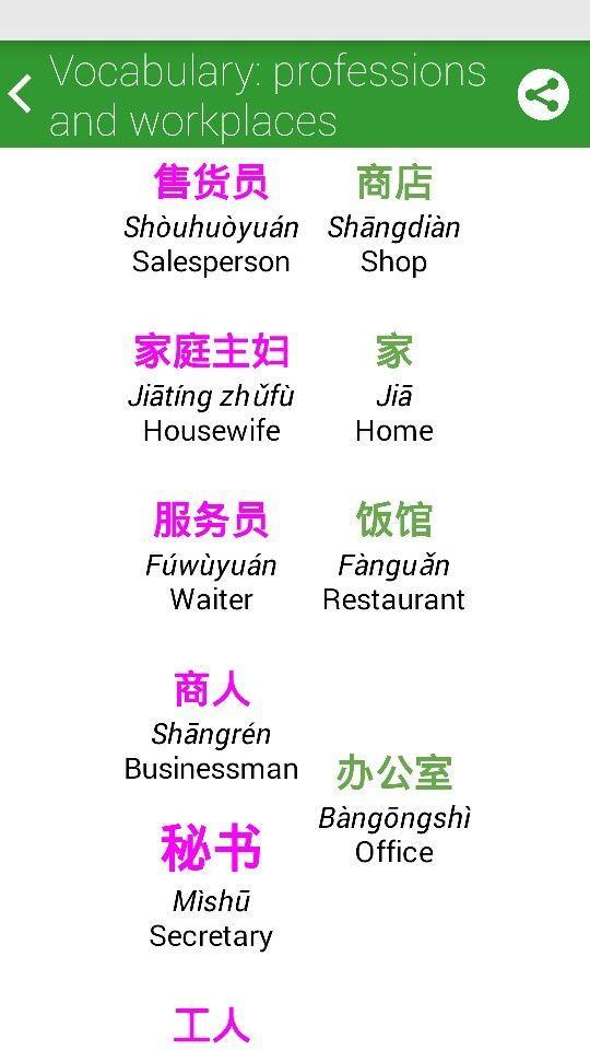 CDaAEaEaaDeCCDJpg  Pixels  Mandarin