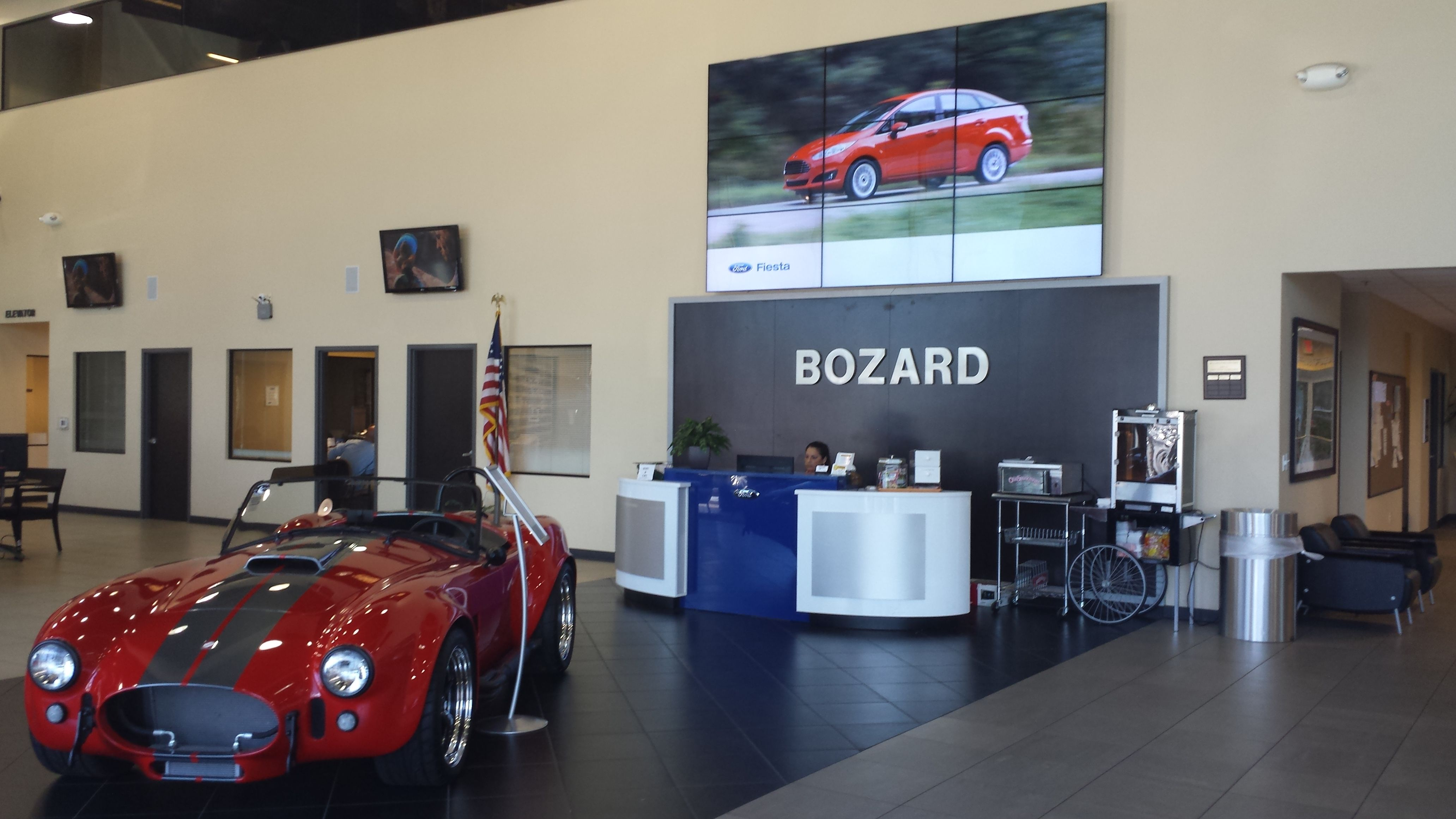 pin by lgm sports enclosed auto transport on your pinterest likes pinterest digital signage. Black Bedroom Furniture Sets. Home Design Ideas