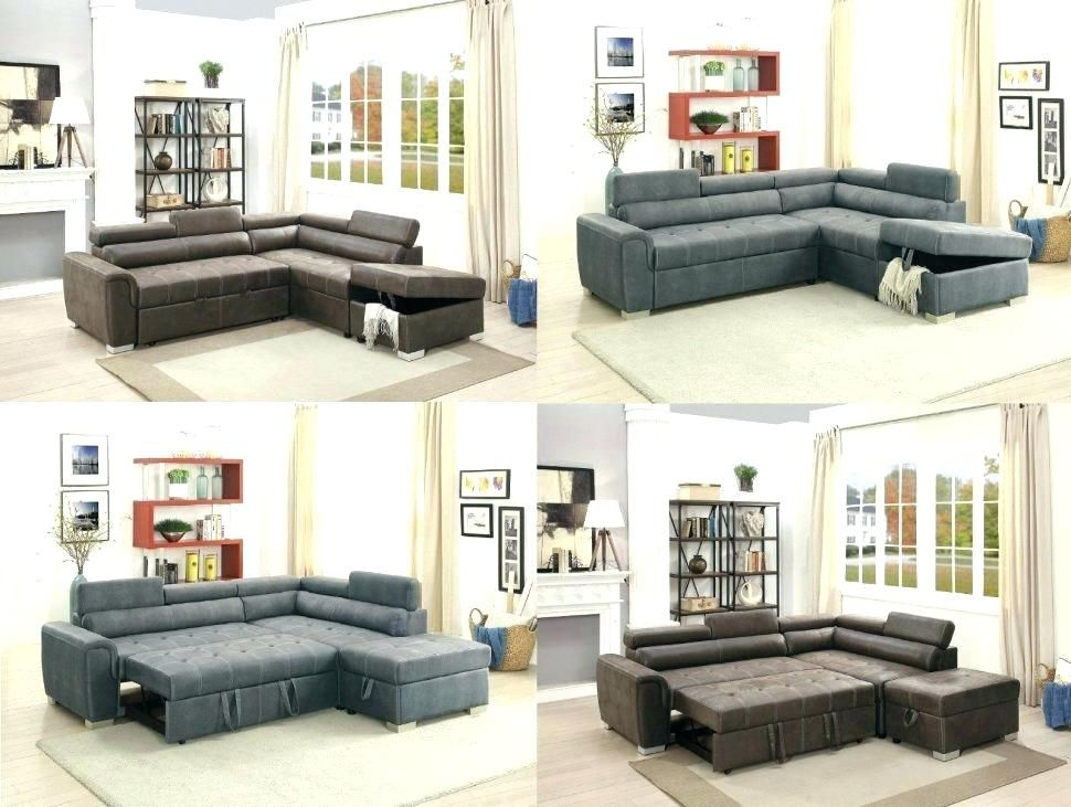 Awesome Pull Out Couch Bed Photos Idea Pull Out Couch Bed For