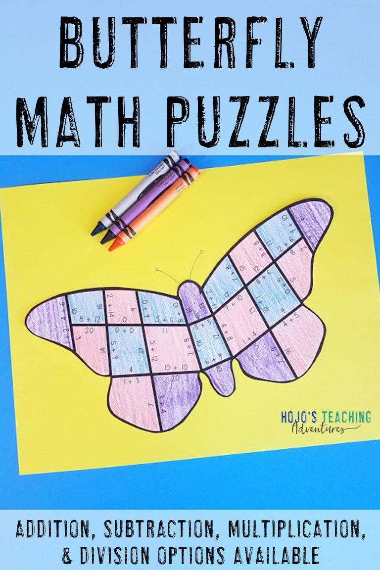 Spring Activities Math Ideas Literacy Centers Books Decor More Math Craftivity Math Math Literacy Activities [ 1152 x 768 Pixel ]