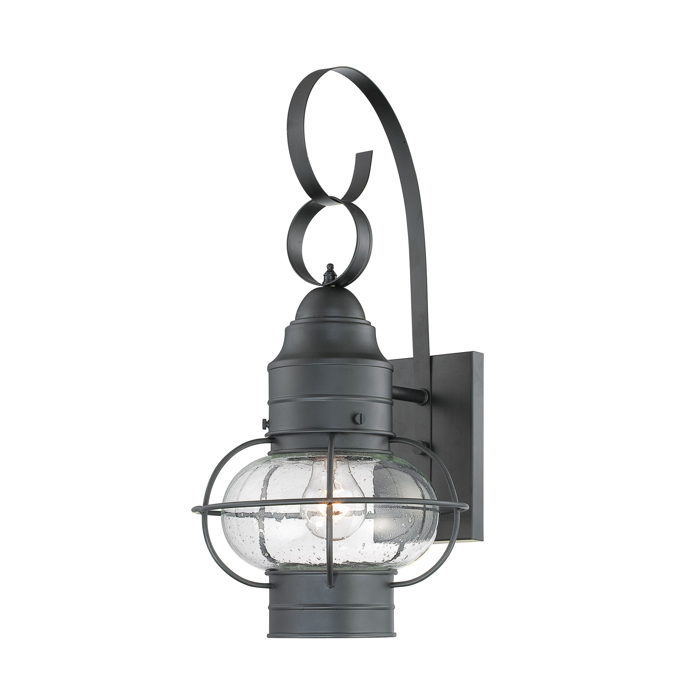 Quoizel cooper outdoor light fixture copper brown outdoor quoizel cooper outdoor light fixture copper brown outdoor fluorescent light fixture aloadofball Image collections