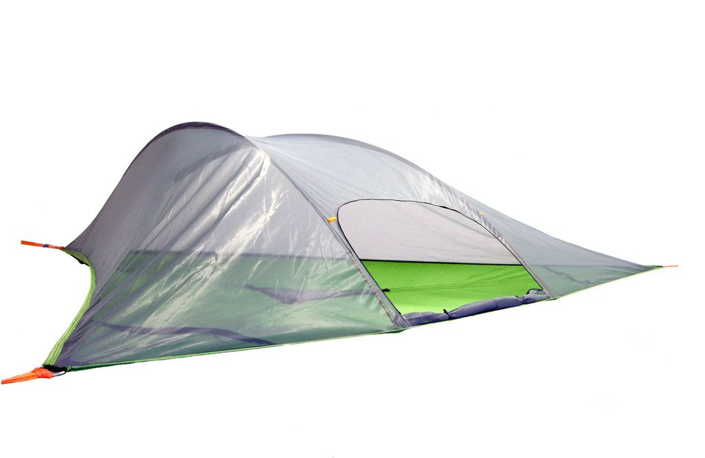 Stingray tree tent - This is the coolest tent ever. Sleep off the ground  sc 1 st  Pinterest & Stingray Tree Tent   Tree tent Tents and Camping