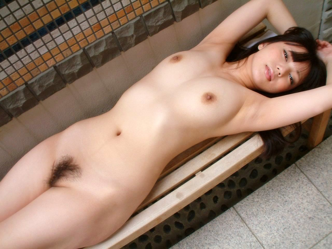 Japani nagi girls photo, thin girl fuck big cock