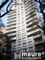 Departamento de 3 Dormitorios alquiler Belgrano Conesa al 1900 Piso 18º - Con cochera fija - Amueblado y equipado. Contratos de 3 , 6 o 24 meses. Hermosa vista a la ciudad de Buenos Aires