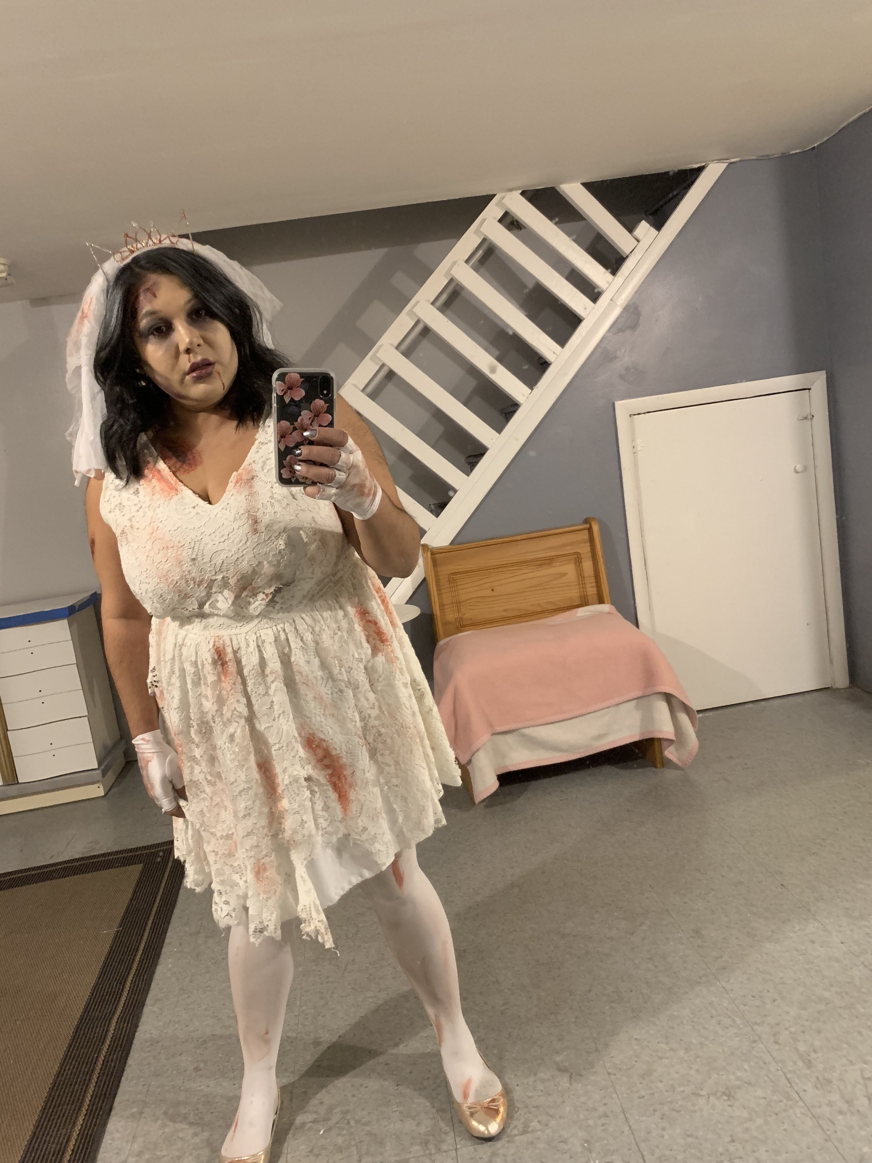 Pin by Melissa on My Halloween Parties 2014-2018