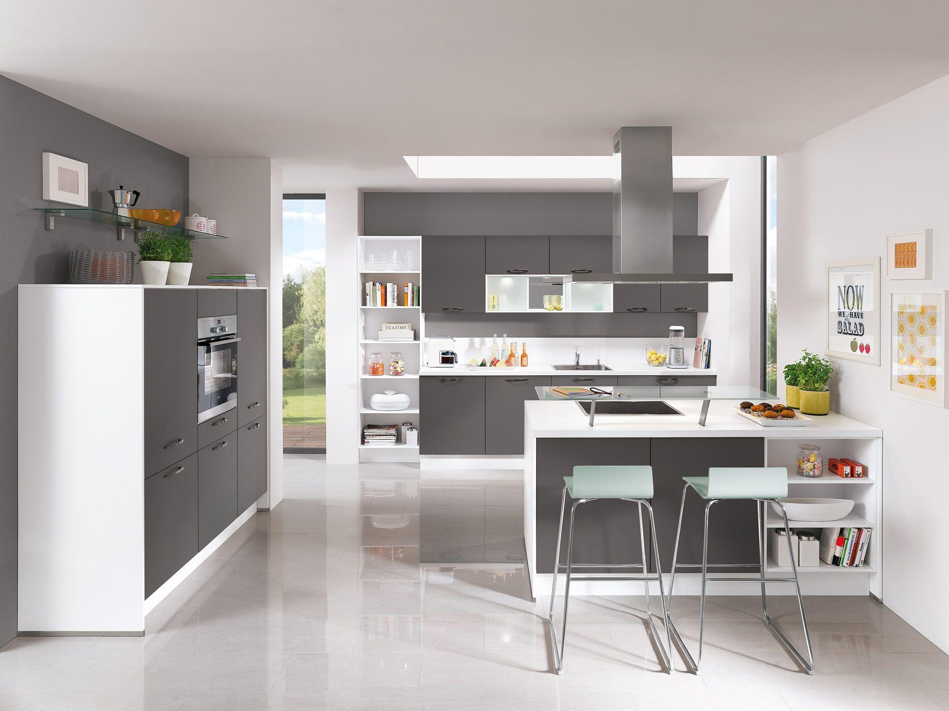 Grigio ardesia(428) | cucina Laser | Pinterest | Kitchens