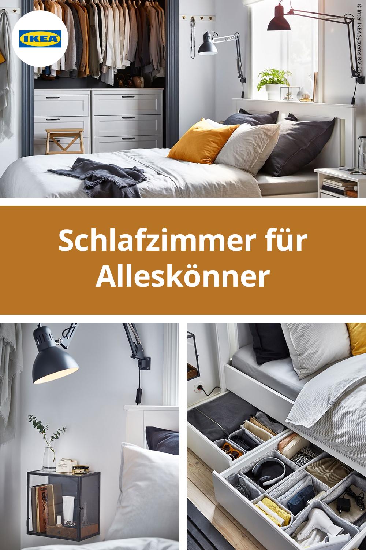 Edel Schlafzimmer In Weiss Grau Gold In 2020 Schlafzimmer Offener Kleiderschrank Und Kleiderschrank Aufbewahrung