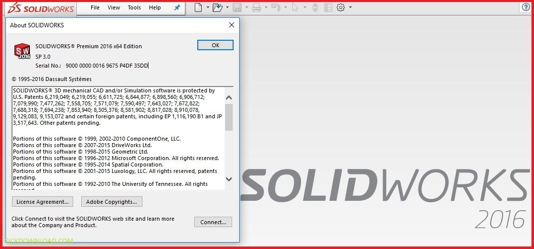 Pin By Softmega On 2019 Solidworks Free Download Free