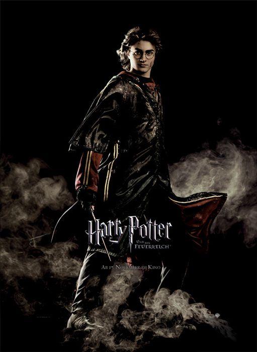 Ahnliches Foto Feuerkelch Harry Potter Und Der Feuerkelch Kelch