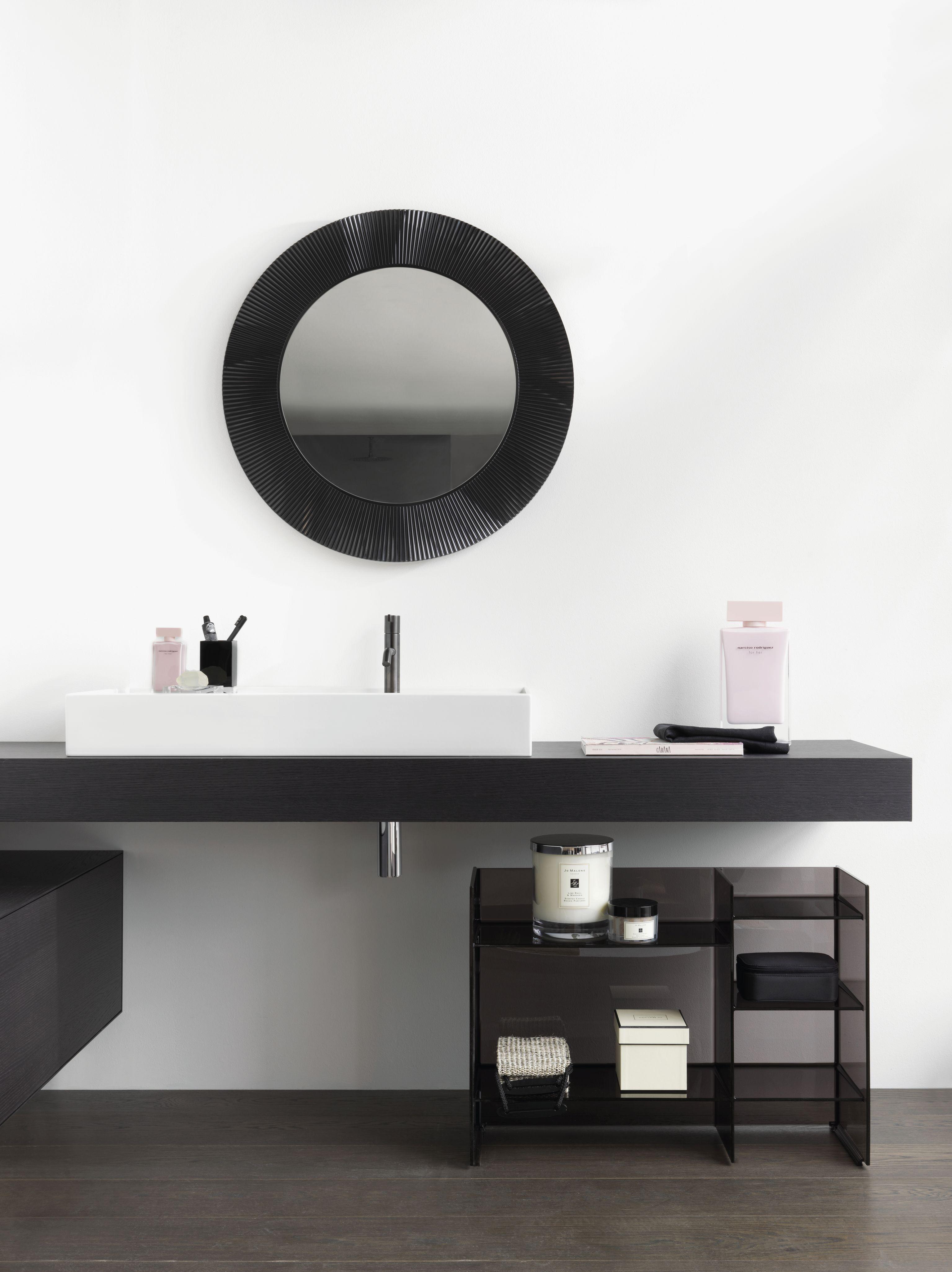 Finde Jetzt Dein Traumbad Wertvolle Tipps Von Der Planung Bis Zur Umsetzung Wohnen Waschbecken Design Und Badezimmer