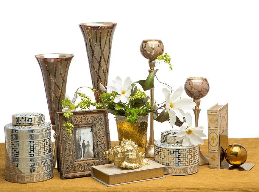 Hemispheres A World Of Fine Furniture Home Decor