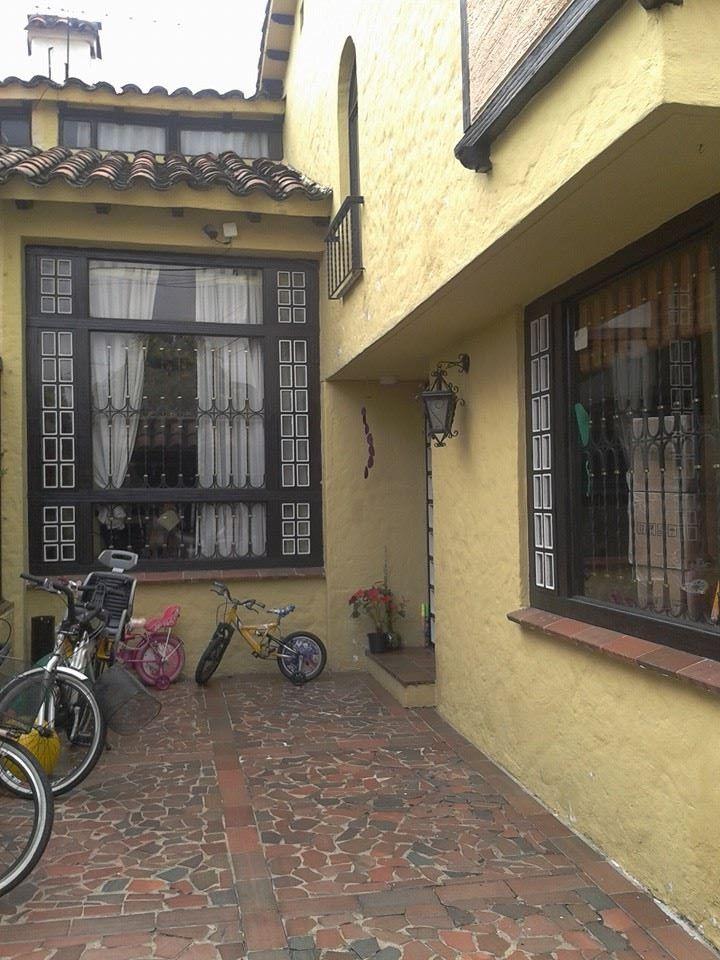 #iDónde Casa para Venta de 108 m2 en Batán (Cundinamarca). Esta propiedad pertenece a C & C INVERSIONES INMOBILIARIA S.A Puedes ver más Propiedades de este tipo en http://idonde.colombia.com