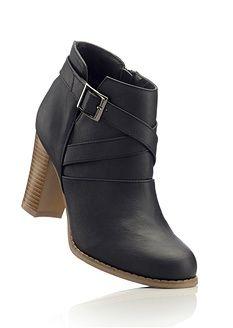 preț competitiv pantofi de temperament aspect minunat Ghete dama ieftine de iarna – Recomandat.com   Boots, Stylish heels, Ankle  boots