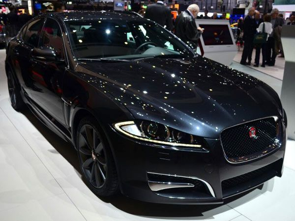 Jaguar Car 2014 Black   Google Search
