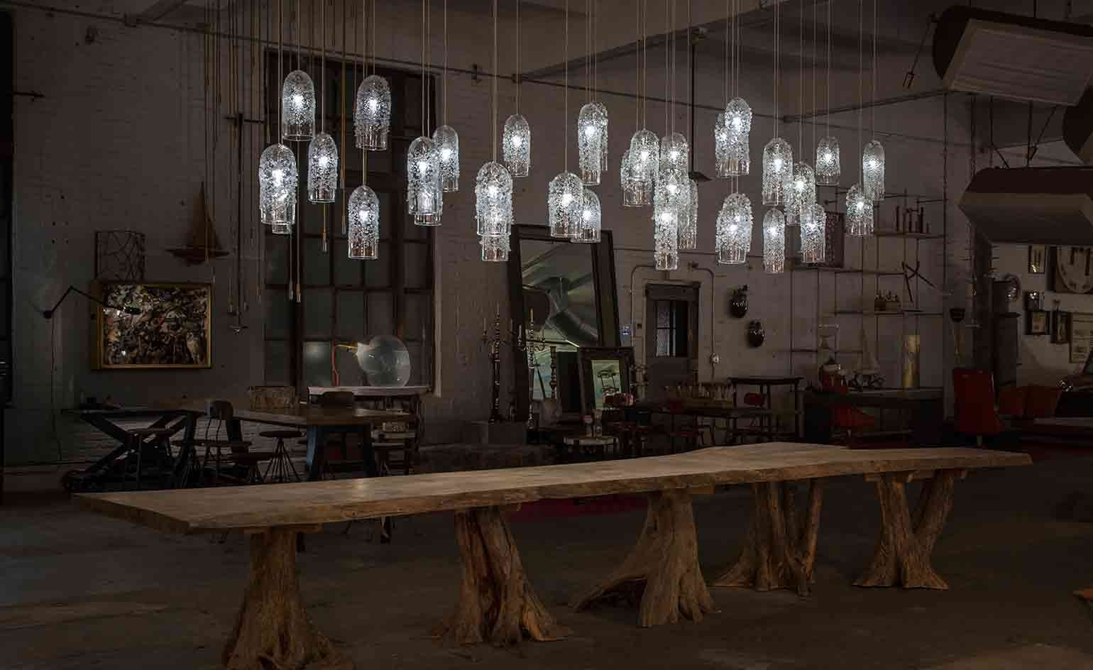 creative designs in lighting. Born In The USA: Philly\u0027s American Street Showroom Puts Spotlight On Lighting Creative Designs