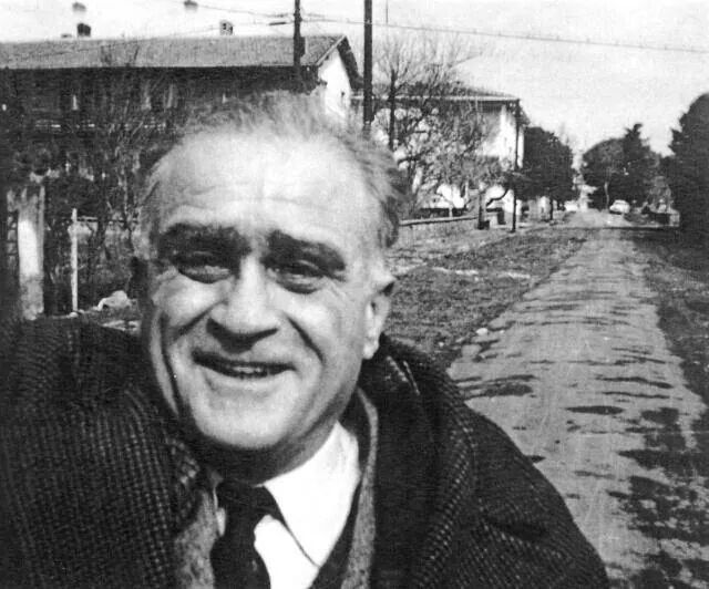 Ahmet Hamdi Tanpınar | Kadın, Yazarlar, Edebiyat